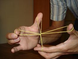 tour de magie 2 elastique explication